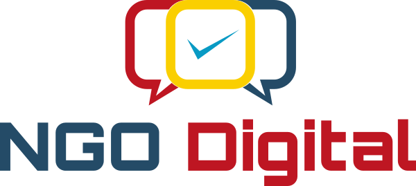 nGo Digital